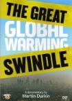 the-great-global-warming-swindle
