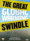 the-great-global-warming-swindle